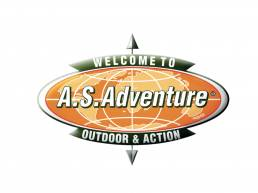 A S Adventure
