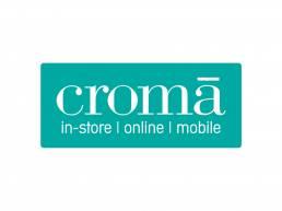 Croma Consumer Electronics Store