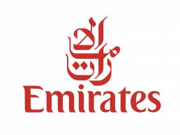 Emirates