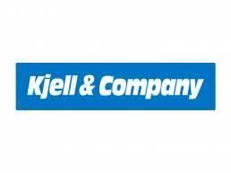 Kjell and Company Consumer Electronics Store