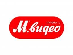 M Buqeo Consumer Electronics Store