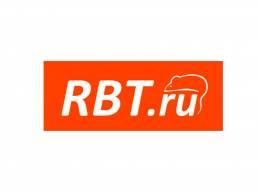 RBT RU Consumer Electronics Stores