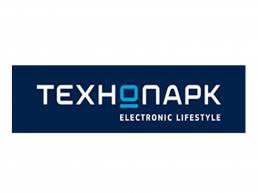 Texhonapk Consumer Electronics Store