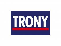 Trony Consumer Electronics Store