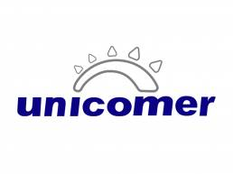 Unicomer Consumer Electronics Store