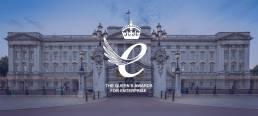 Bio Sure Queens awards